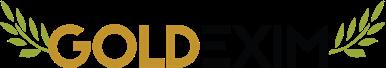 GoldExim's Company logo