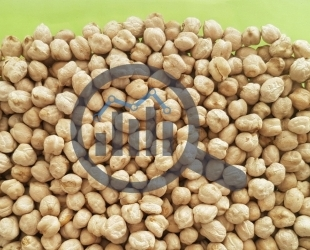 Chickpeas: Market Overview for 2020