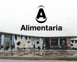 Exhibiting at Alimentaria 2020